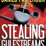 [PDF] [EPUB] Stealing Gulfstreams Download