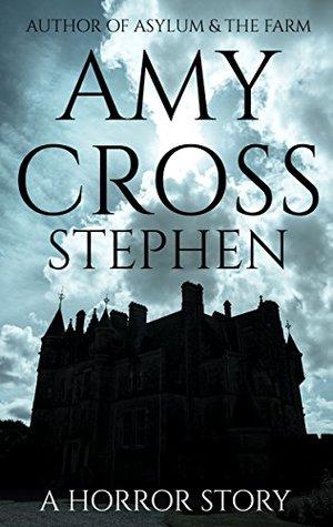 [PDF] [EPUB] Stephen Download by Amy Cross