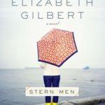 [PDF] [EPUB] Stern Men Download