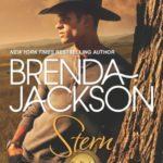 [PDF] [EPUB] Stern (The Westmorelands, #27) Download
