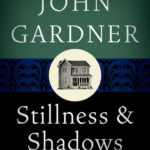 [PDF] [EPUB] Stillness and Shadows Download