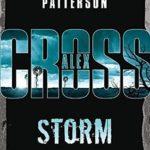 [PDF] [EPUB] Storm by James Patterson Download