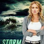 [PDF] [EPUB] Storm Surge (Lantern Beach Mysteries #3) Download