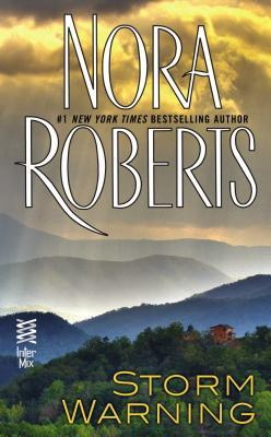 [PDF] [EPUB] Storm Warning Download by Nora Roberts