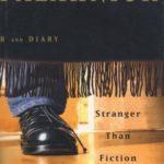 [PDF] [EPUB] Stranger Than Fiction: True Stories Download
