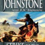 [PDF] [EPUB] Strike of the Mountain Man (Mountain Man, #40) Download