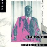 [PDF] [EPUB] Strong Opinions Download