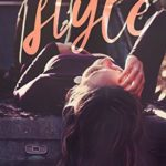 [PDF] [EPUB] Style (The OTP Series #1) Download