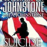 [PDF] [EPUB] Suicide Mission Download
