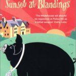 [PDF] [EPUB] Sunset at Blandings (Blandings Castle, #12) Download
