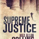 [PDF] [EPUB] Supreme Justice Download