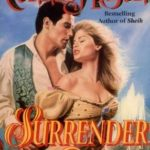 [PDF] [EPUB] Surrender to the Fury Download