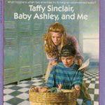 [PDF] [EPUB] Taffy Sinclair, Baby Ashley and Me Download