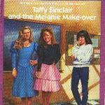 [PDF] [EPUB] Taffy Sinclair and the Melanie Make-over Download