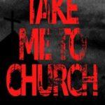 [PDF] [EPUB] Take Me to Church Download