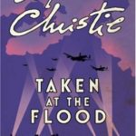 [PDF] [EPUB] Taken at the Flood (Hercule Poirot, #28) Download