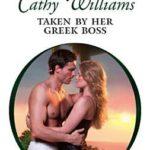 [PDF] [EPUB] Taken by Her Greek Boss: A Billionaire Boss Romance Download