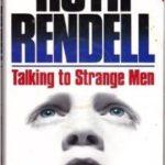 [PDF] [EPUB] Talking To Strange Men Download