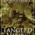 [PDF] [EPUB] Tangled Vines Download