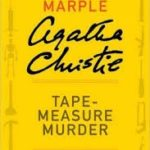 [PDF] [EPUB] Tape-Measure Murder Download