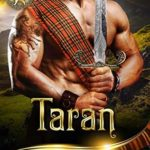 [PDF] [EPUB] Taran (Immortal Highlander, Clan Skaraven Book 5): A Scottish Time Travel Romance Download