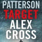 [PDF] [EPUB] Target: Alex Cross (Alex Cross, #26) Download