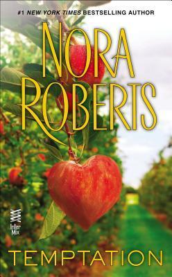 [PDF] [EPUB] Temptation Download by Nora Roberts