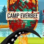 [PDF] [EPUB] Terror at Camp Everbee (The Ward Z Series Book 2) Download