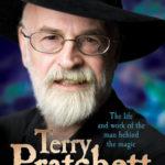 [PDF] [EPUB] Terry Pratchett: The Spirit of Fantasy Download
