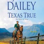 [PDF] [EPUB] Texas True (The Tylers of Texas, #1) Download