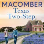 [PDF] [EPUB] Texas Two-Step: A Bestselling Western Romance Download