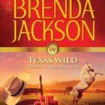 [PDF] [EPUB] Texas Wild (The Westmorelands, #23) Download