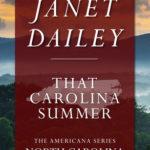 [PDF] [EPUB] That Carolina Summer Download