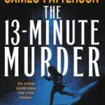 [PDF] [EPUB] The 13-Minute Murder Download