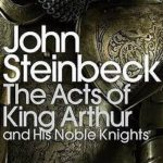 [PDF] [EPUB] The Acts of King Arthur and His Noble Knights Download