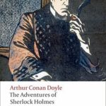 [PDF] [EPUB] The Adventures of Sherlock Holmes (Sherlock Holmes, #3) Download