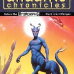 [PDF] [EPUB] The Andalite Chronicles (Animorphs Chronicles, #1) Download