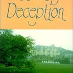[PDF] [EPUB] The Art of Deception Download