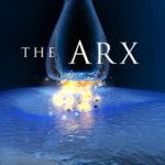 [PDF] [EPUB] The Arx Download
