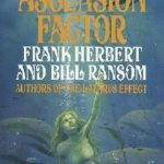 [PDF] [EPUB] The Ascension Factor (The Pandora Sequence, #3) Download