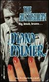 [PDF] [EPUB] The Australian Download by Diana Palmer