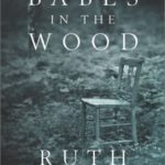 [PDF] [EPUB] The Babes In The Wood Download