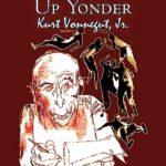 [PDF] [EPUB] The Big Trip Up Yonder Download
