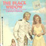 [PDF] [EPUB] The Black Widow Download