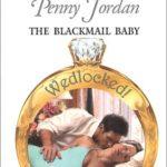 [PDF] [EPUB] The Blackmail Baby Download