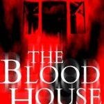 [PDF] [EPUB] The Blood House Download