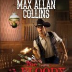 [PDF] [EPUB] The Bloody Spur (A Caleb York Western) Download