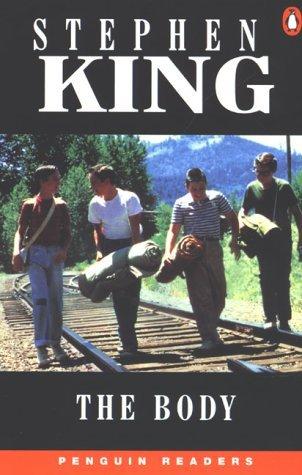 [PDF] [EPUB] The Body Download by Stephen King