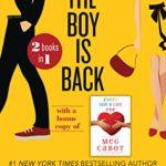 [PDF] [EPUB] The Boy is Back / Every Boy's Got One 2 Books Bundle Download