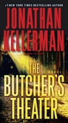 [PDF] [EPUB] The Butcher's Theater Download by Jonathan Kellerman